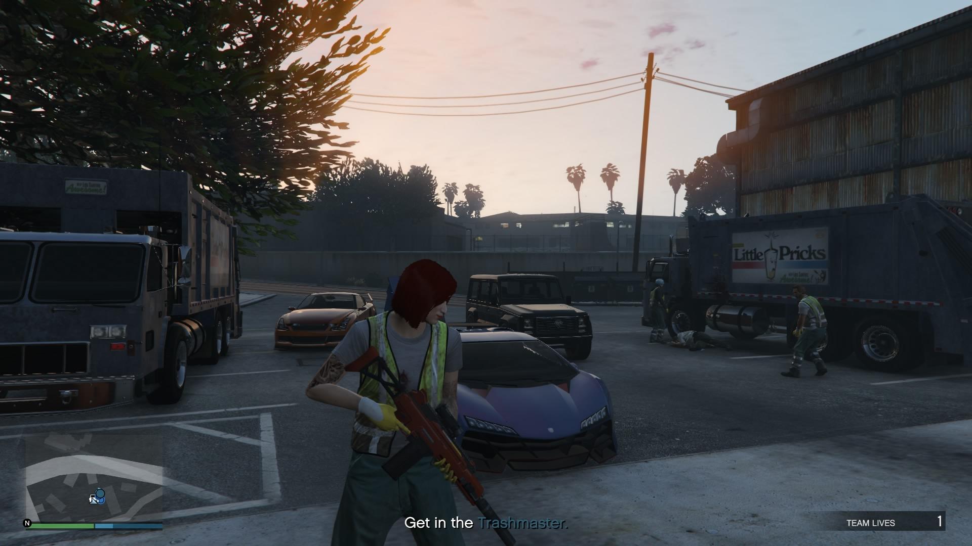 Grand Theft Auto V_20150312100246