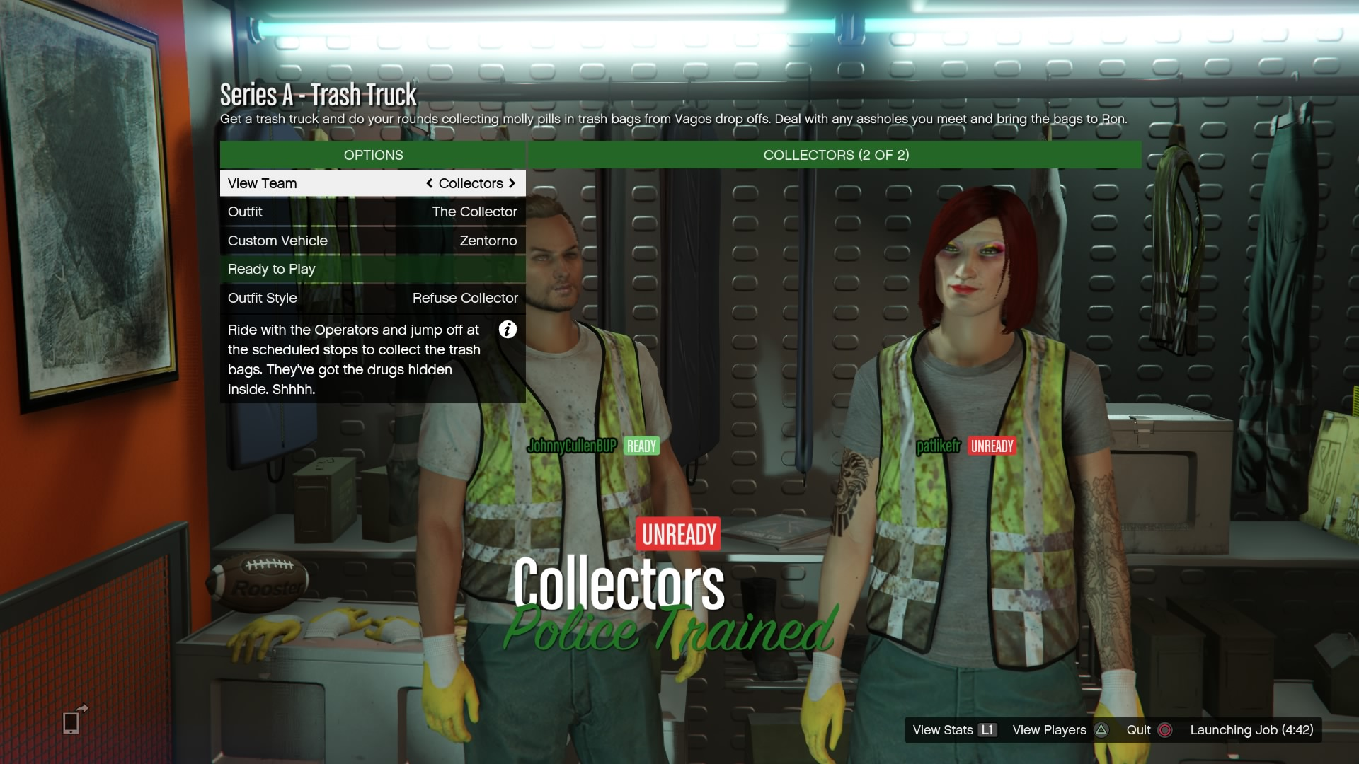 Grand Theft Auto V_20150312100031