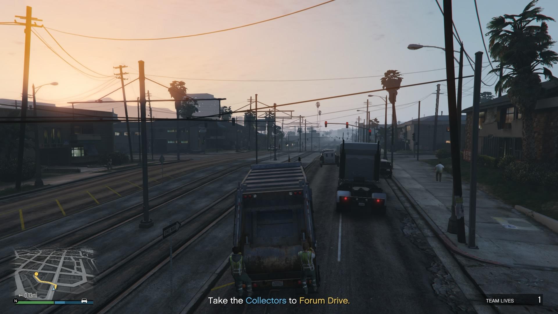 Grand Theft Auto V_20150312100336