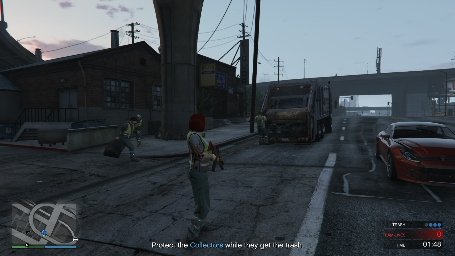 Grand Theft Auto V_20150312103033