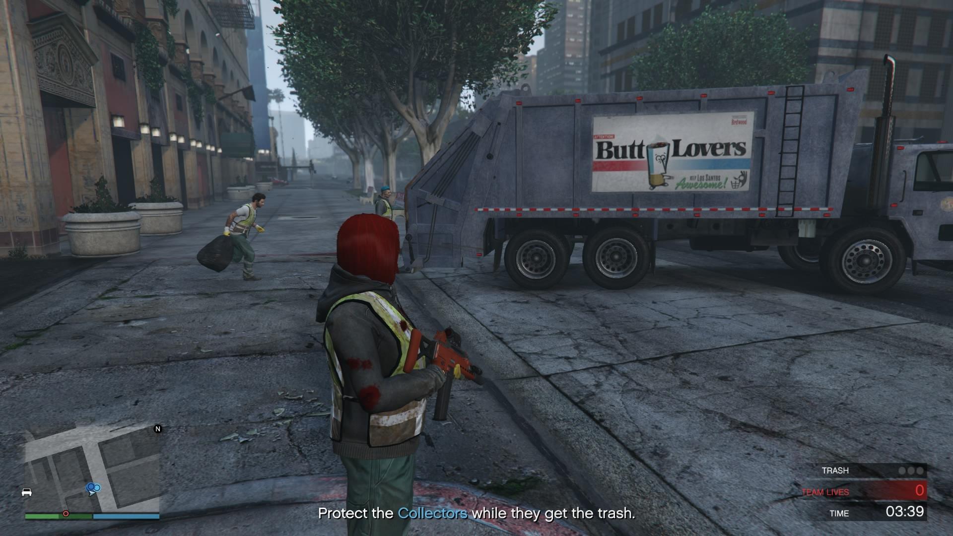 Grand Theft Auto V_20150313091116