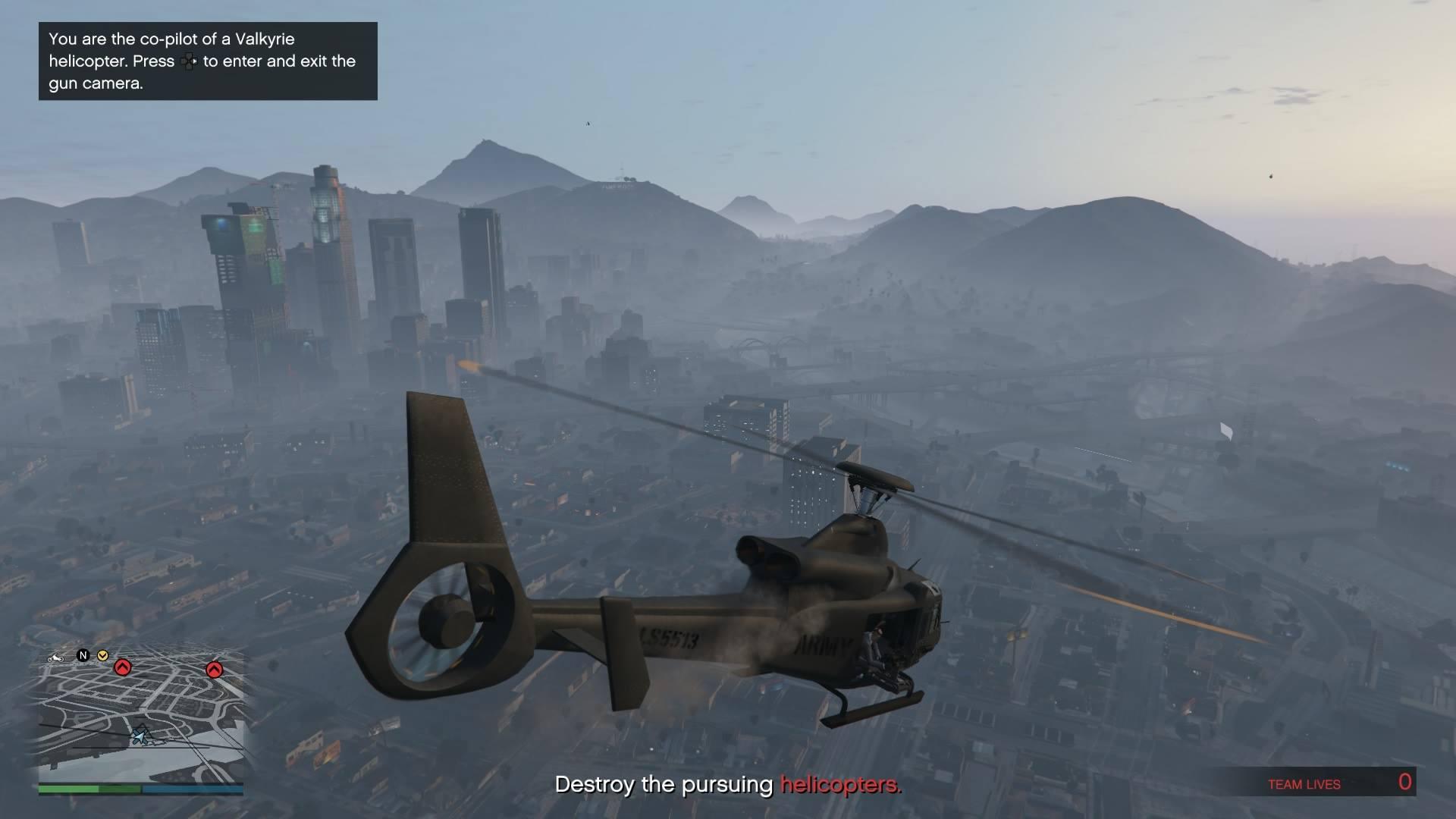 valkyrie_flying