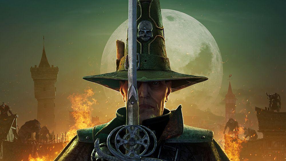warhammer_end_time_vermintide