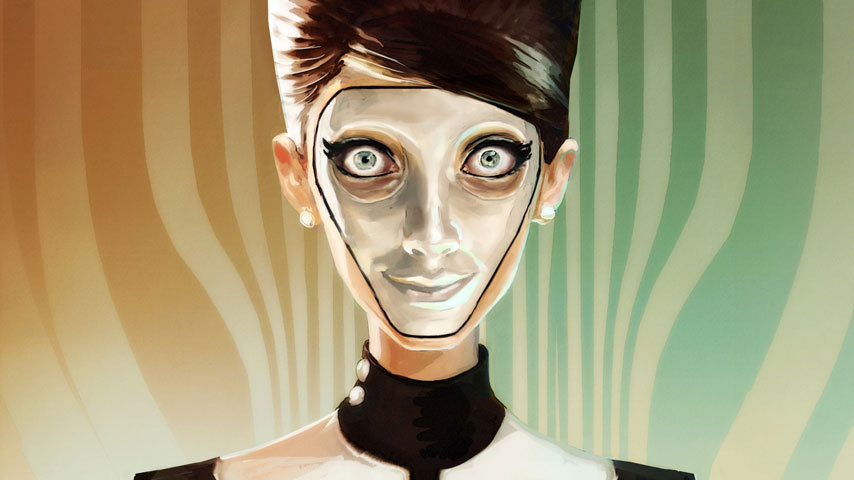 We Happy Few sounds like a zombie survival crafting sandbox