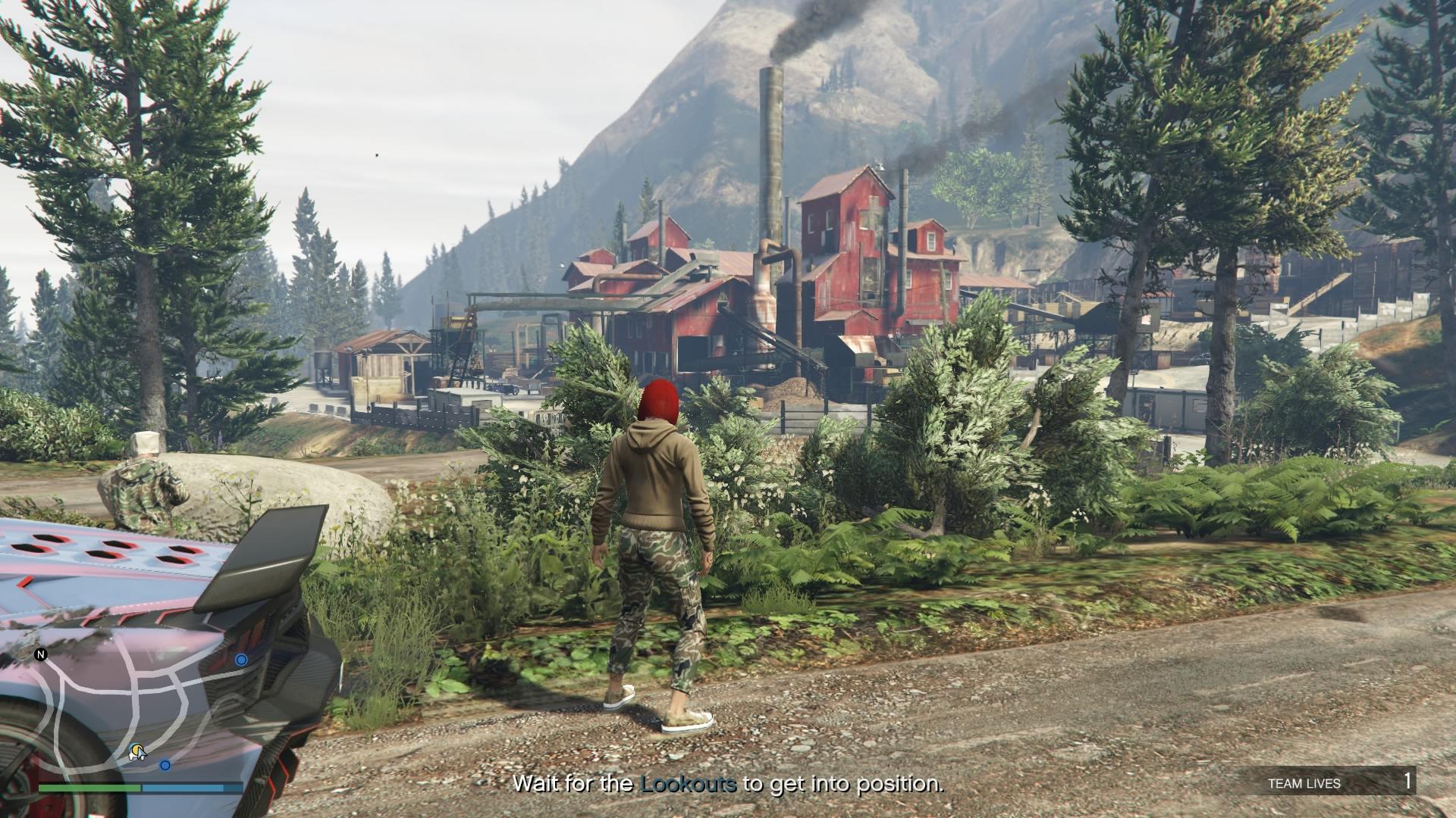 Grand Theft Auto V_20150312152927