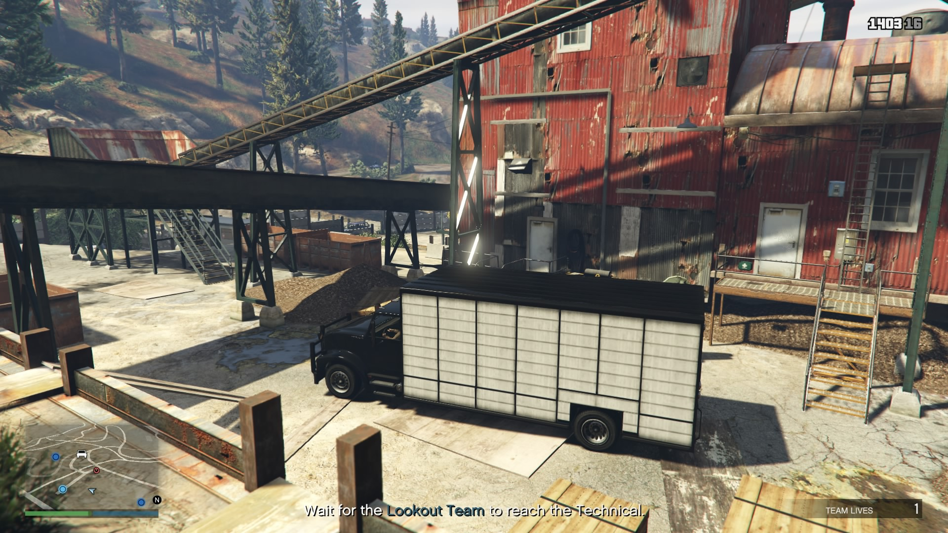 Grand Theft Auto V_20150312153222