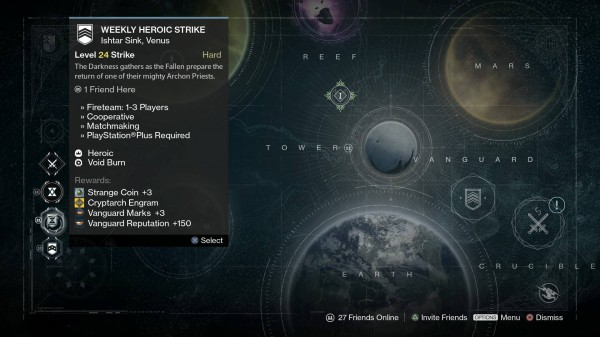 weekly_heroic_march_10