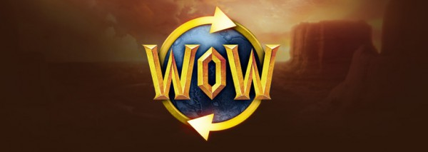 wow_token