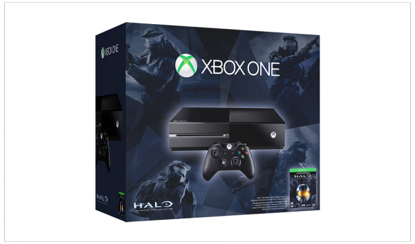 xbox_one_halo_bundle