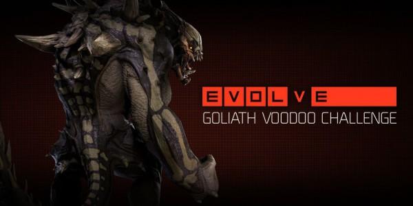 2K_EVOLVE_GOLIATH_VOODOO_CHALLENGE