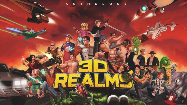 3d_realms_anthology_header_1
