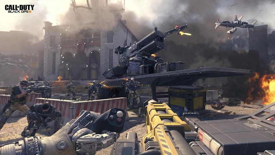 black_ops_3_Ramses Station_Street Battle