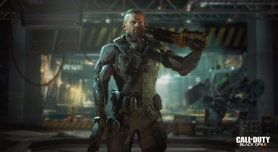 Black Ops 3_Specialist_Ruin (Copy)