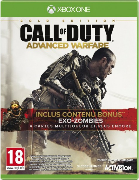 advanced_warfare_gold_edition_pegi_cover