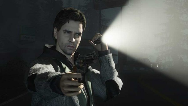 Remedy's Project 7 is a Cinematic Action Game With Multiplayer Elements