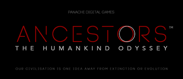 ancestors_the_humankind_odyssey_header_1