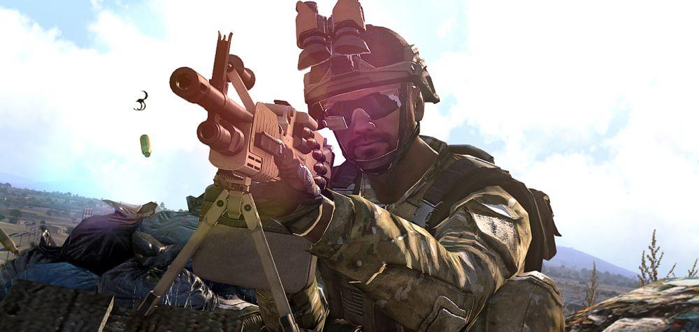 arma_3_marksman