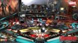 avengers_age_of_ultron_pinball_screen_4