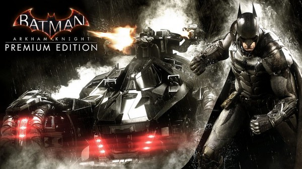 batman_arkham_knight_artwork_pe