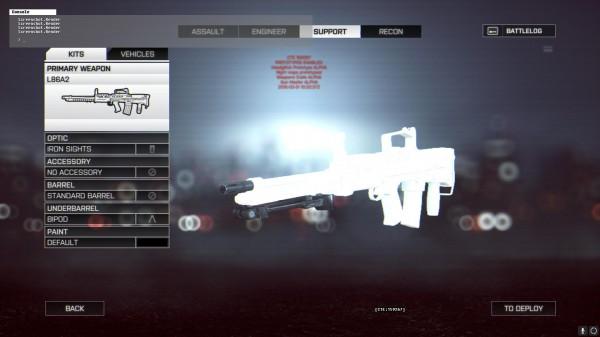 battlefield_4_weapon_crate_leak_4