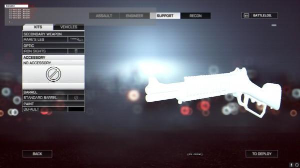 battlefield_4_weapon_crate_leak_5