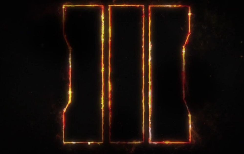 Call of Duty: Black Ops 3 is published by Sony in Japan [Update]
