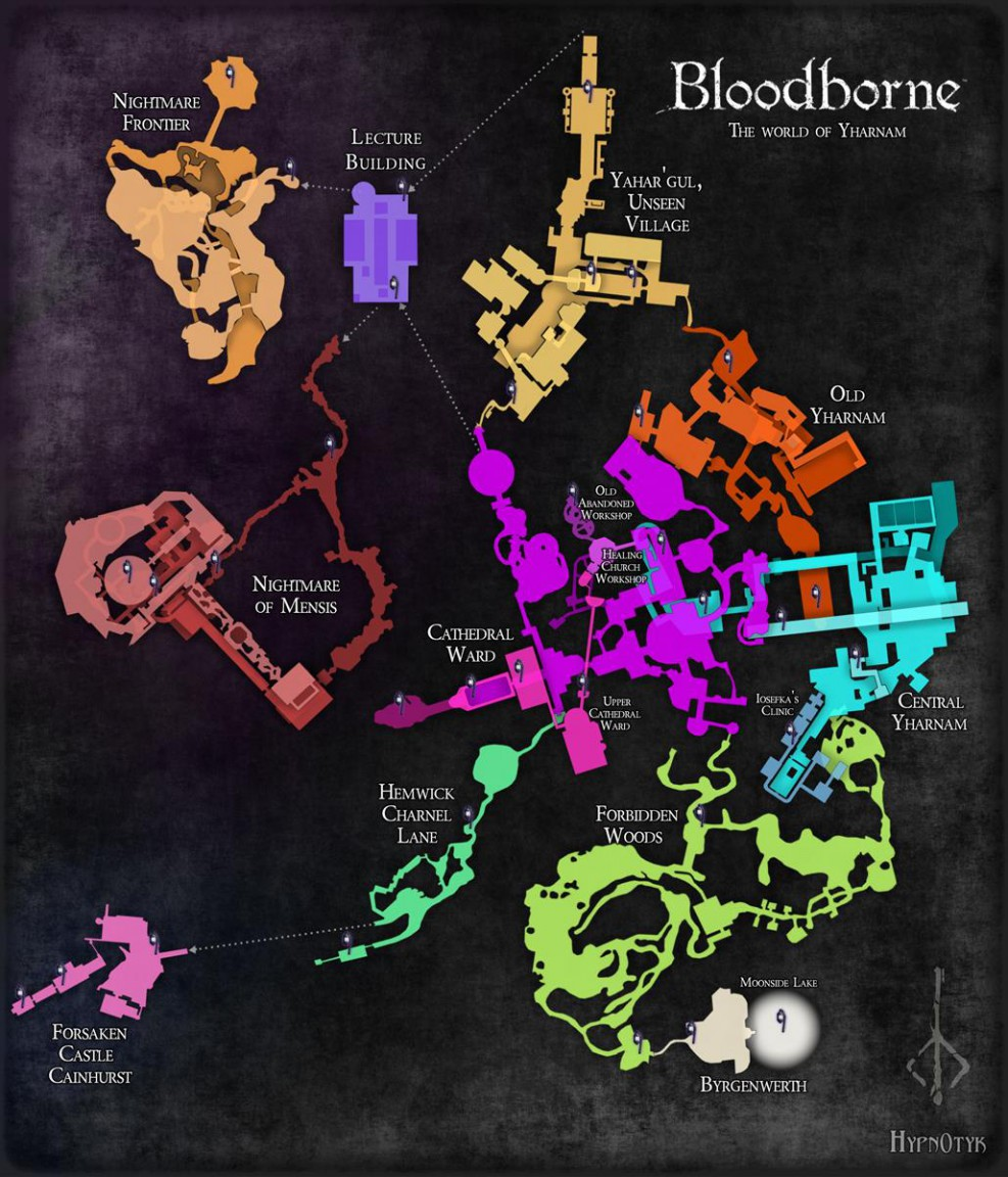 bloodborne_full_map_1