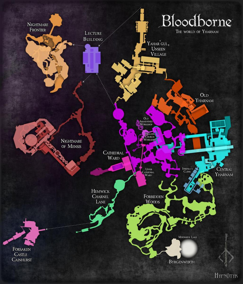 bloodborne_full_map_no_lantern_1
