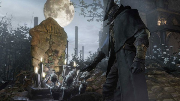 bloodborne_lovecraft_2