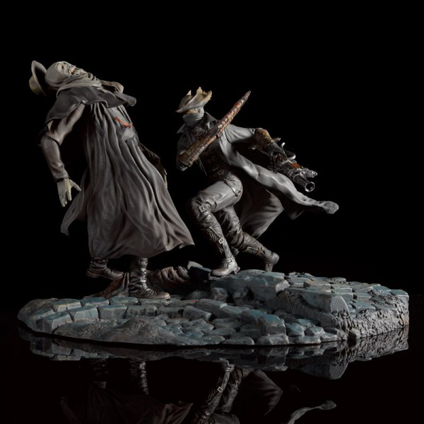 bloodborne_merch_statue_1