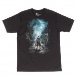 bloodborne_merch_tshirt