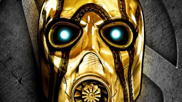 The Borderlands collection is free on Xbox One right now
