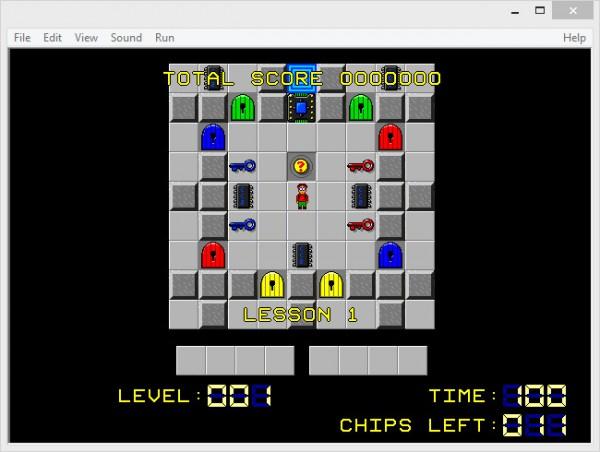 chips_challenge