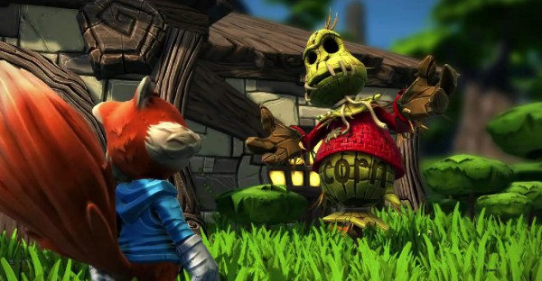 conkers_big_reunion_3