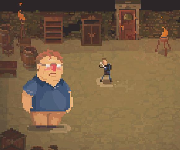 crawl_gabe_newell_monster