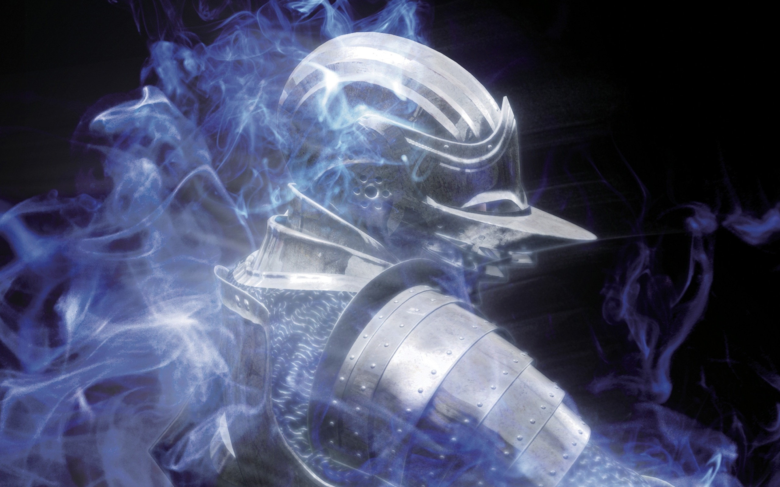 Demon's Souls' Servers Go Offline Tomorrow