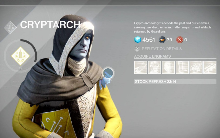 destiny_cryptarch