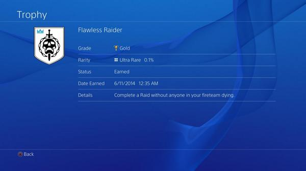 destiny_flawless_raider