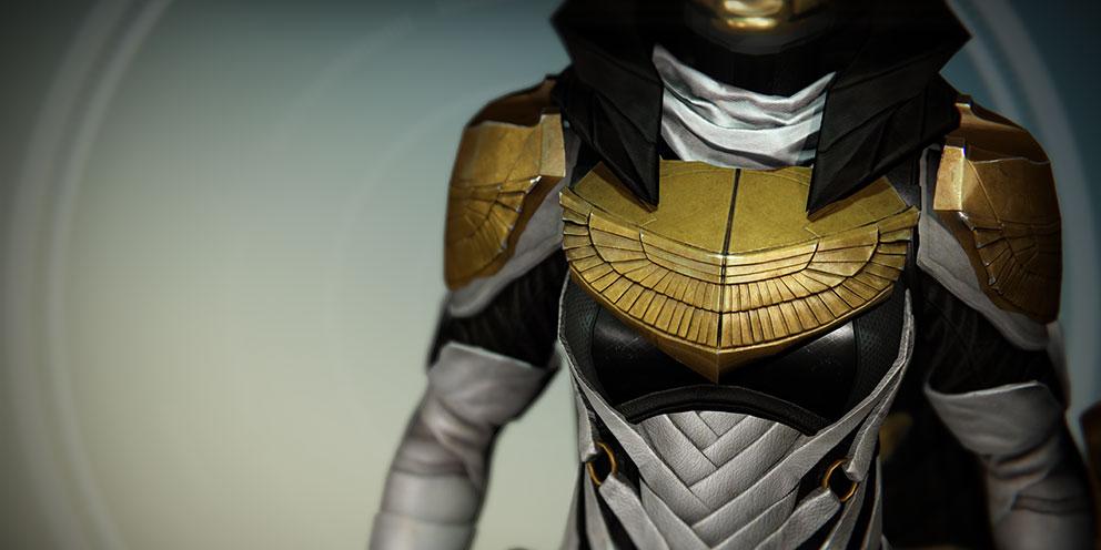 destiny_house_of_wolves_armor_hunter_vestoftheexile_osiris