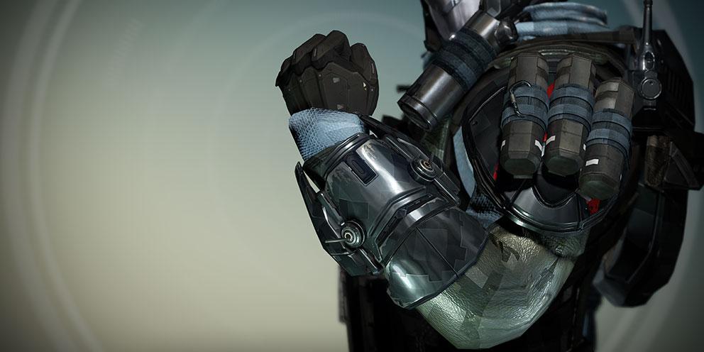 destiny_house_of_wolves_armor_titan_ursustacticalarms