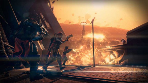 destiny_house_of_wolves_new_crucible_maps_pvp_black_shield_1