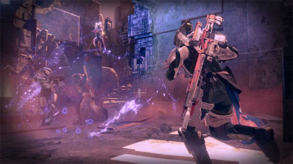 destiny_house_of_wolves_new_crucible_maps_pvp_timekeeper_4