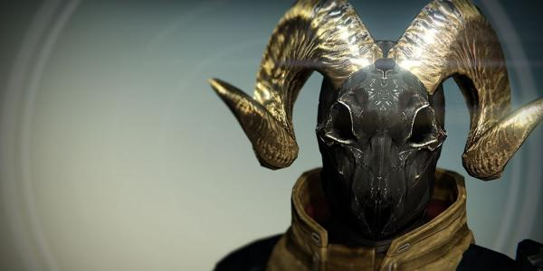 destiny_house_of_wolves_new_gear