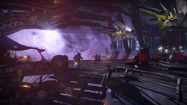 destiny_house_of_wolves_the_reef