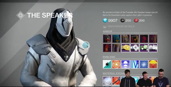 destiny_house_of_wolves_the_speaker
