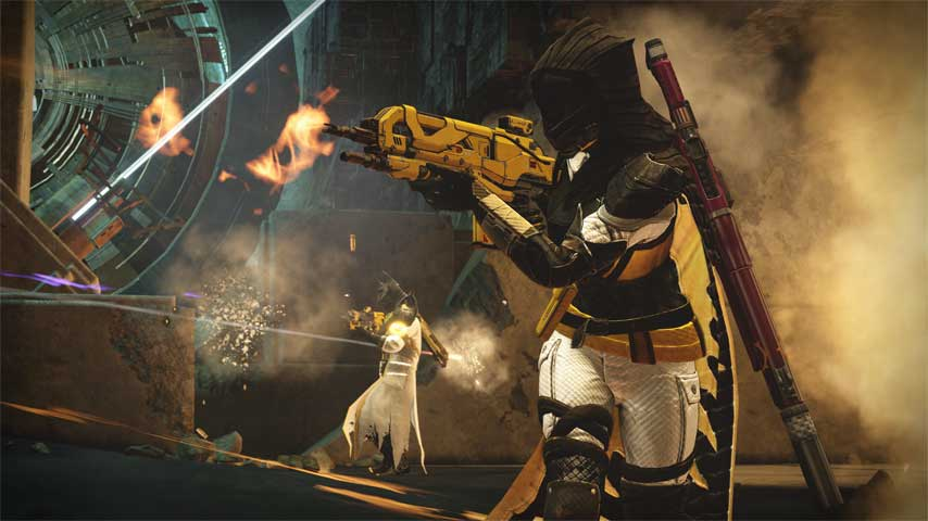 destiny_house_of_wolves_trials_of_osiris_new_pvp_5