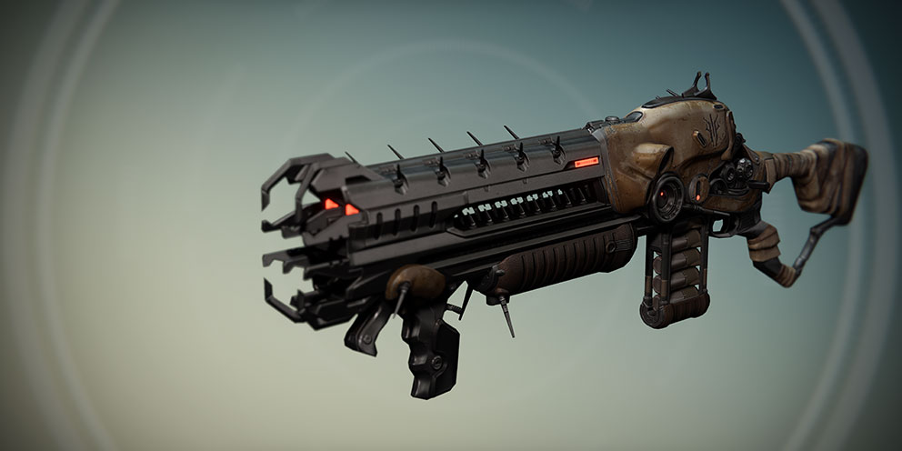 destiny_house_of_wolves_weapon_shot_exotic