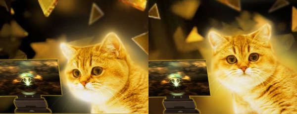 deus_ex_cat_takes_piss_black_ops_3