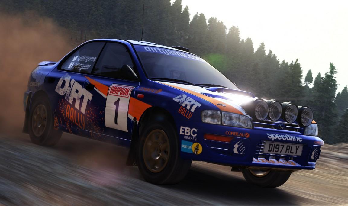 dirt_rally_2
