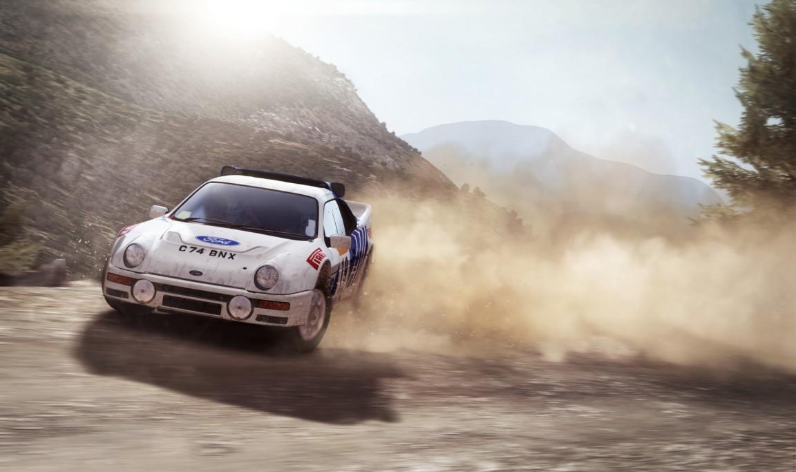 dirt_rally_6